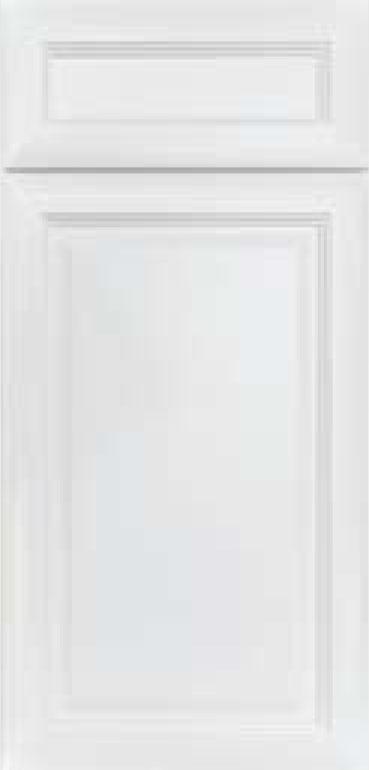 K Series K White