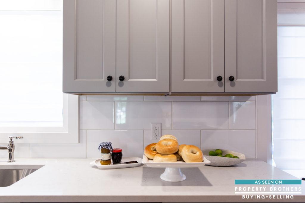 514-Kitchen12