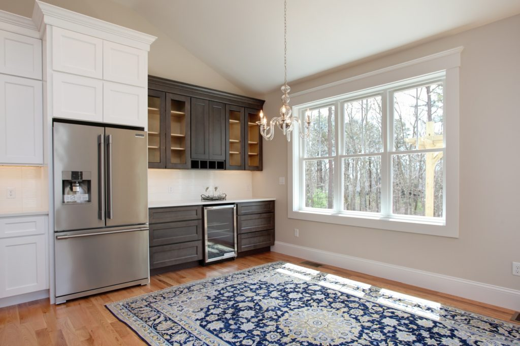 brooklyn-white-&-slate-kitchen-2