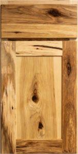 hickory-shaker