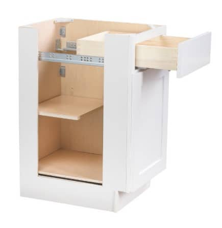 Prowhite-cabinet