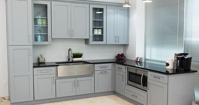 progray-kitchen